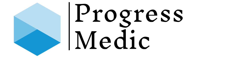 Прогрес Медик